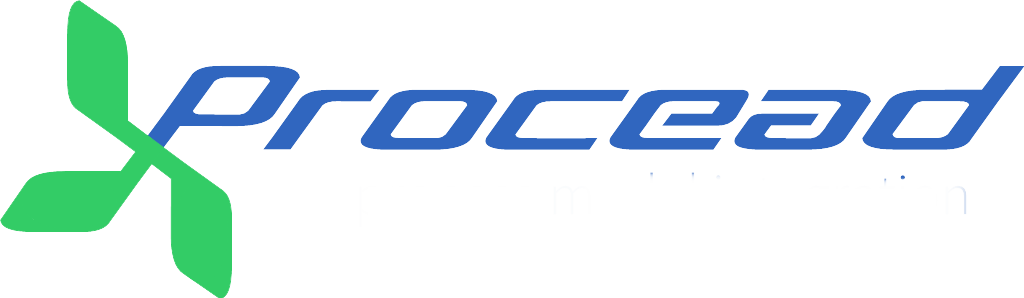 Procead - Process Model Integration